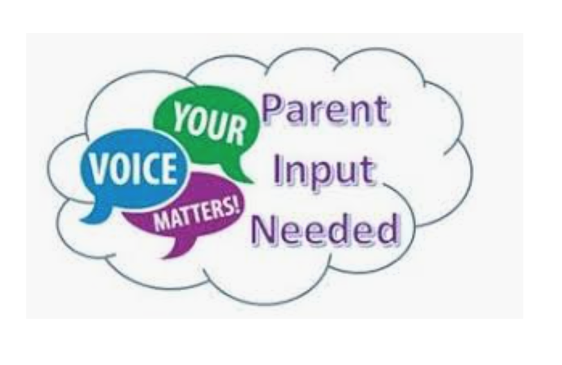 AUSD Reopening Schools Parent Survey